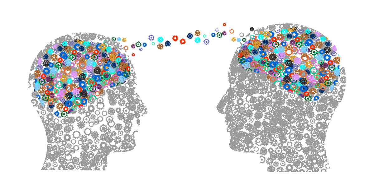 data scientist or data engineer - what's the difference?