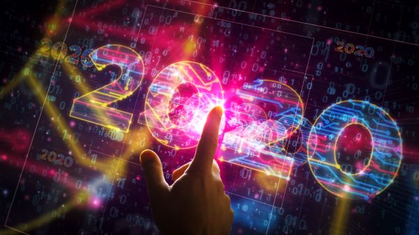 where should you focus your investments in data in 2020